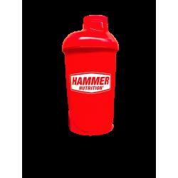 Hammer Nutrition Shaker