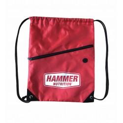 Hammer Nutrition Sporttasche