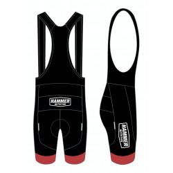 Hammer Nutrition Bib Shorts...