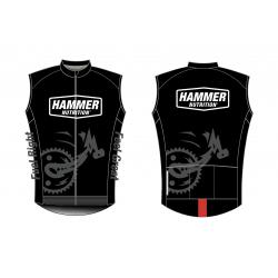 Hammer Nutrition GILET PRO