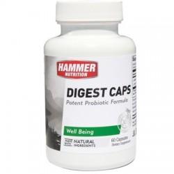 Digest Caps