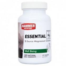 Essential Magnesium