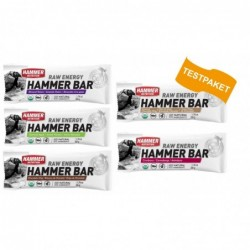 Hammer Bar Testpaket