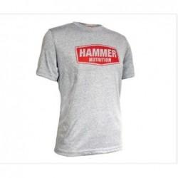 Hammer Nutrition T-Shirt Mann