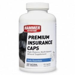 Premium Insurance Caps