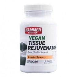 Vegan Tissue Rejuvenator