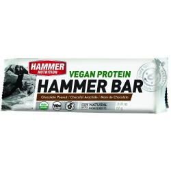Bar - Vegan Protein